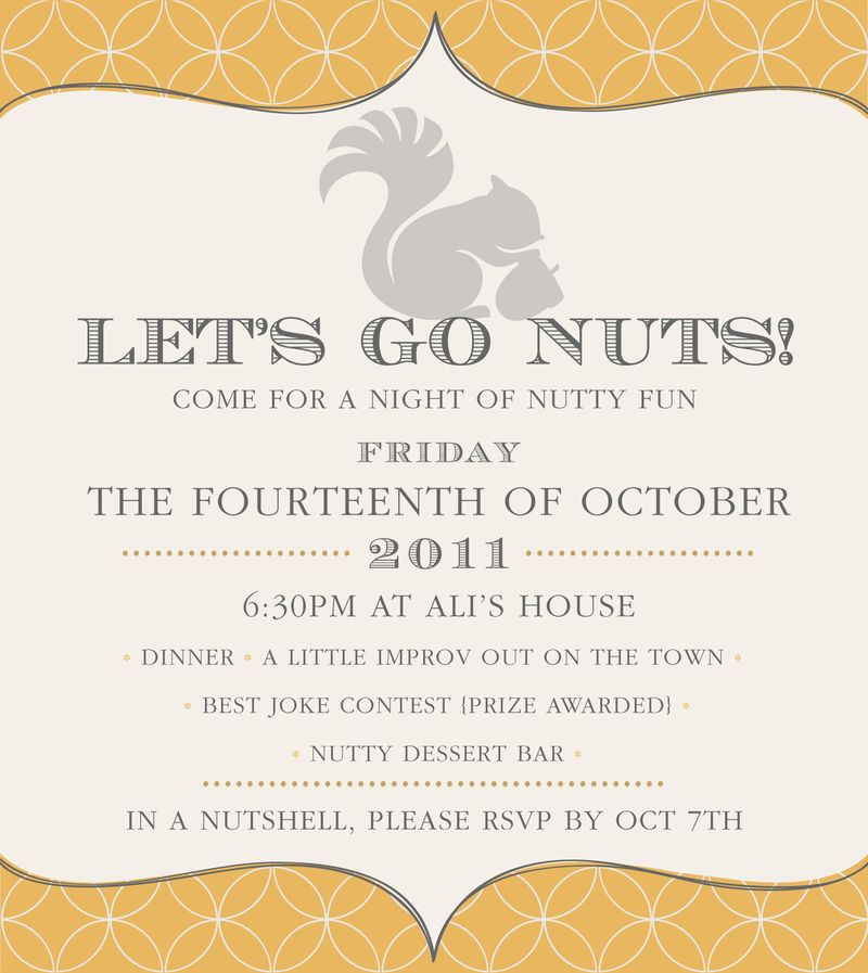 Nutty_invite_done
